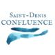 Association Saint-Denis Confluence